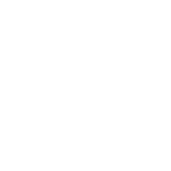 2016-A3C-Seal_1.png