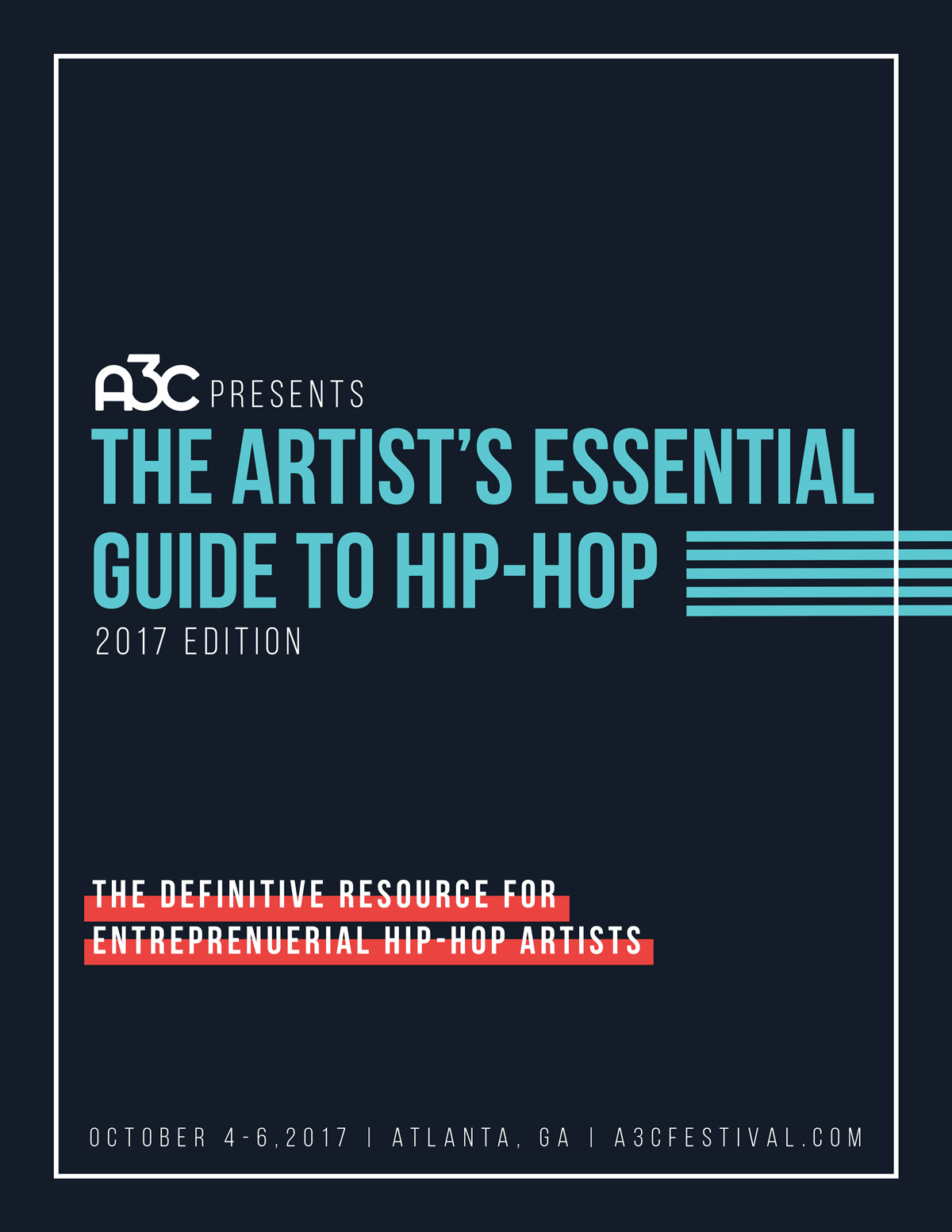 2017-Essential-Guide-to-Hip-Hop.png