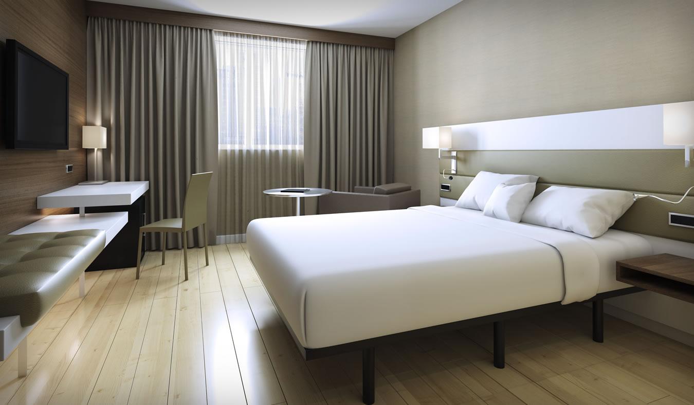 AC Hotel Atlanta