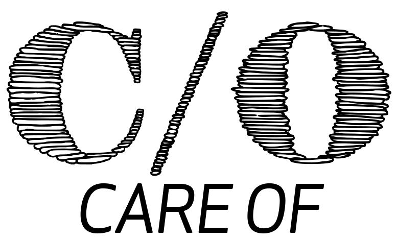 CareOf black logo.png