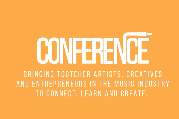 A3C Conference