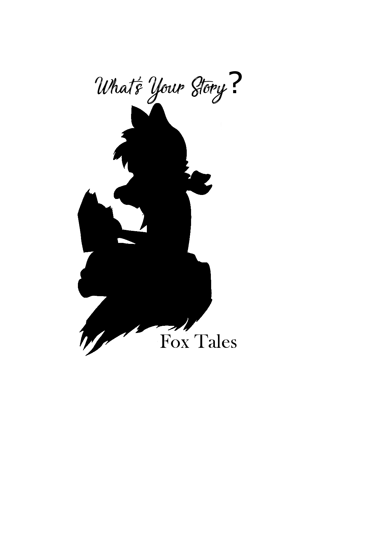 storyfox sillouette.png