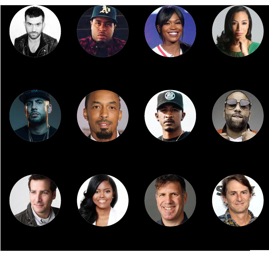 2017-featured-speakers-part1