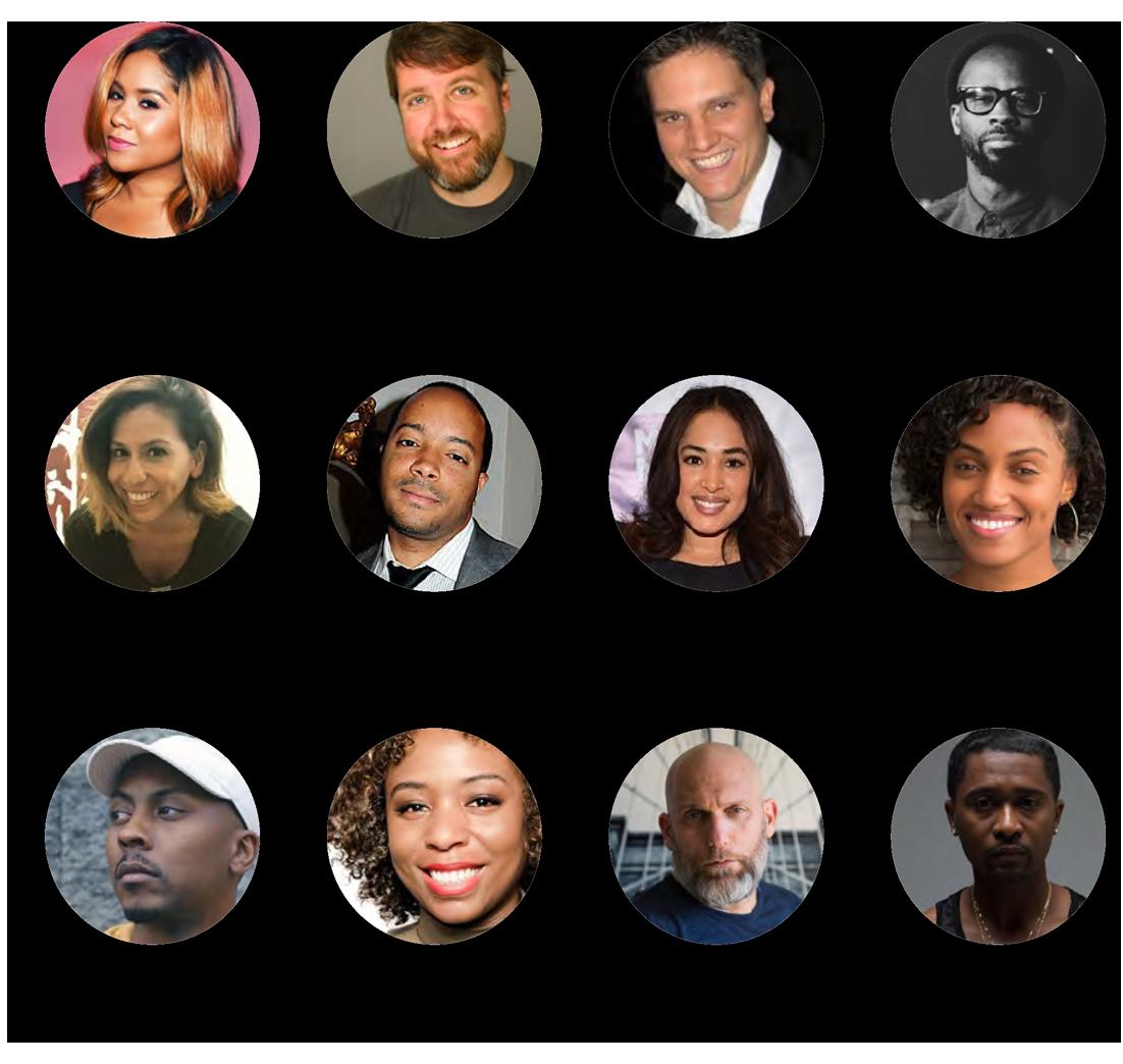 2017-featured-speakers-part2