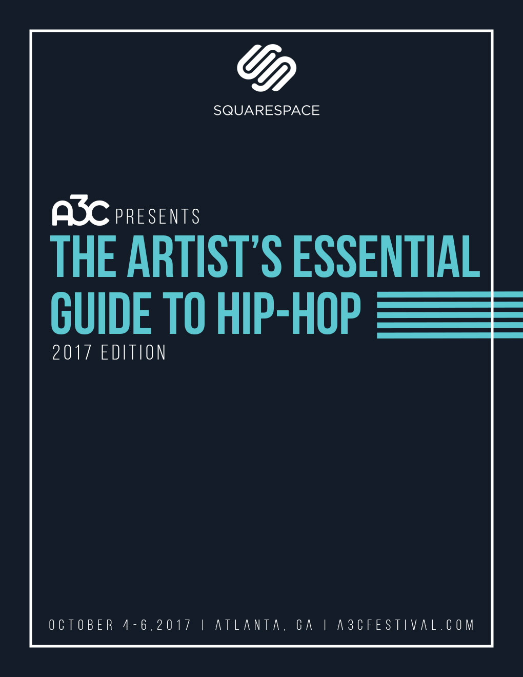 2017-Essential-Guide-to-Hip-Hop-sqsp2.jpg