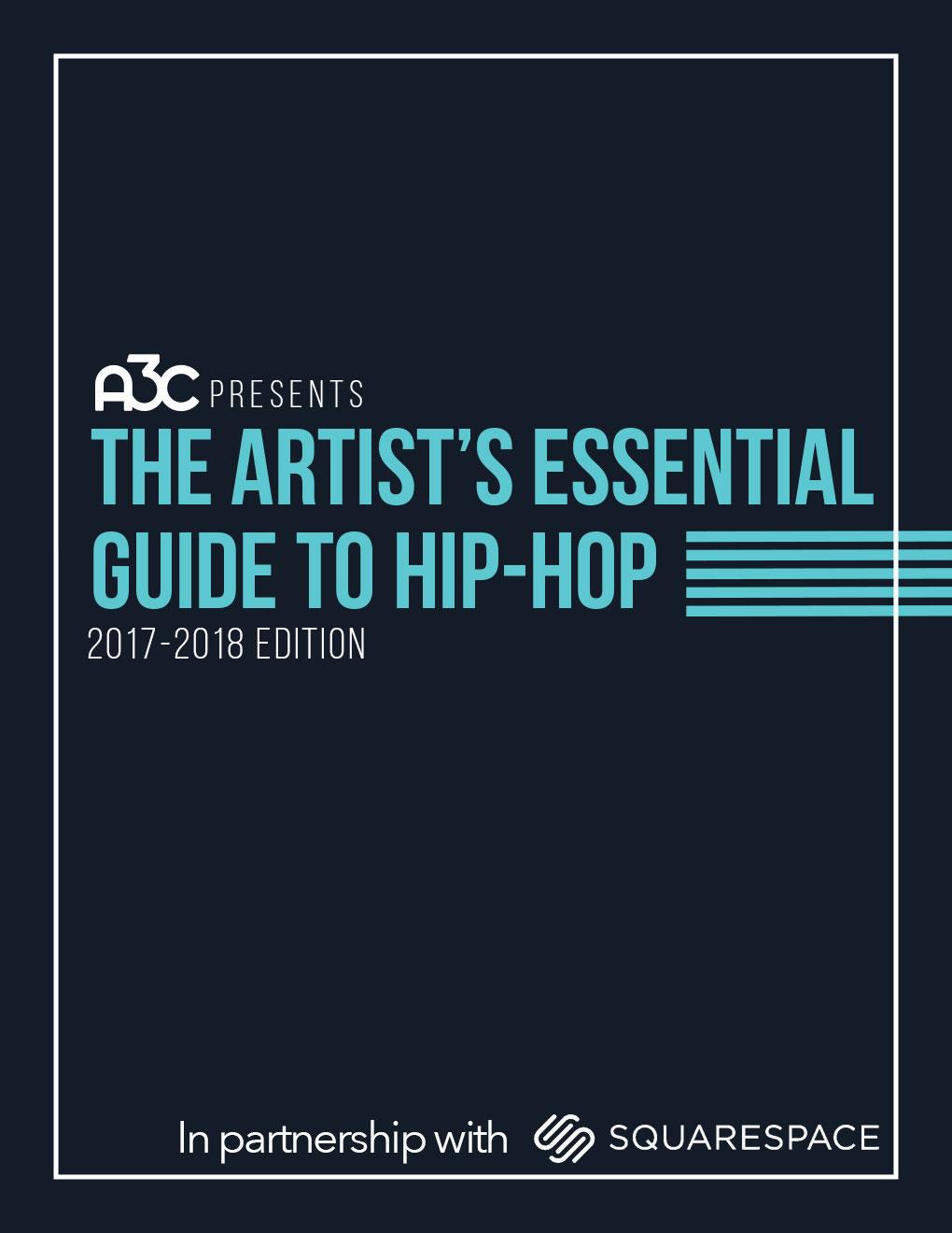 2017-Essential-Guide-to-Hip-Hop.jpg