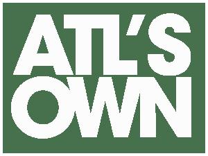 ATLs-Own-Logo-2018