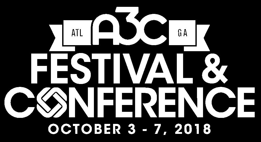 2018 A3C
