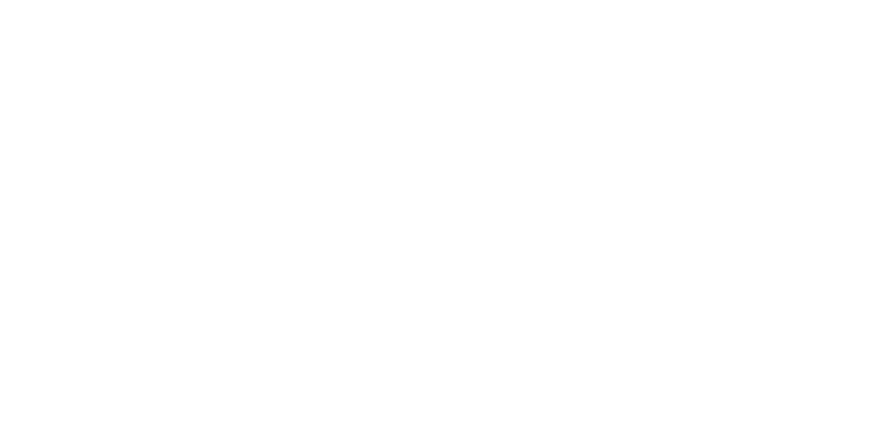 #A3C18