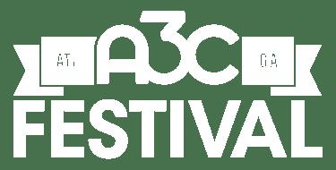 A3C Festival | Atlanta | Oct 8-13, 2019