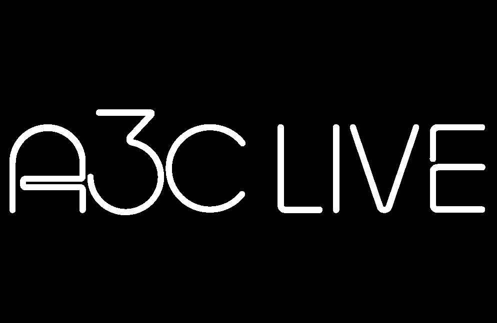 A3C Live