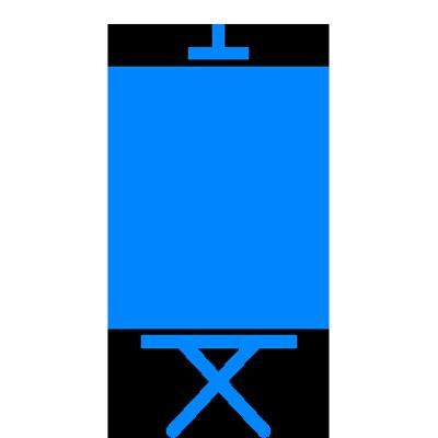 Creator-Complex-Icon