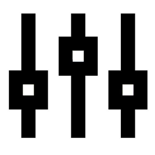 Producer-icon