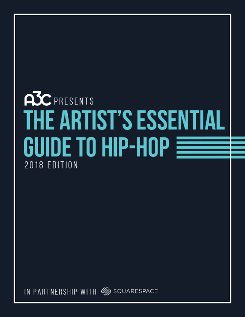 2018-Essential-Guide-to-Hip-Hop_Final_Cover