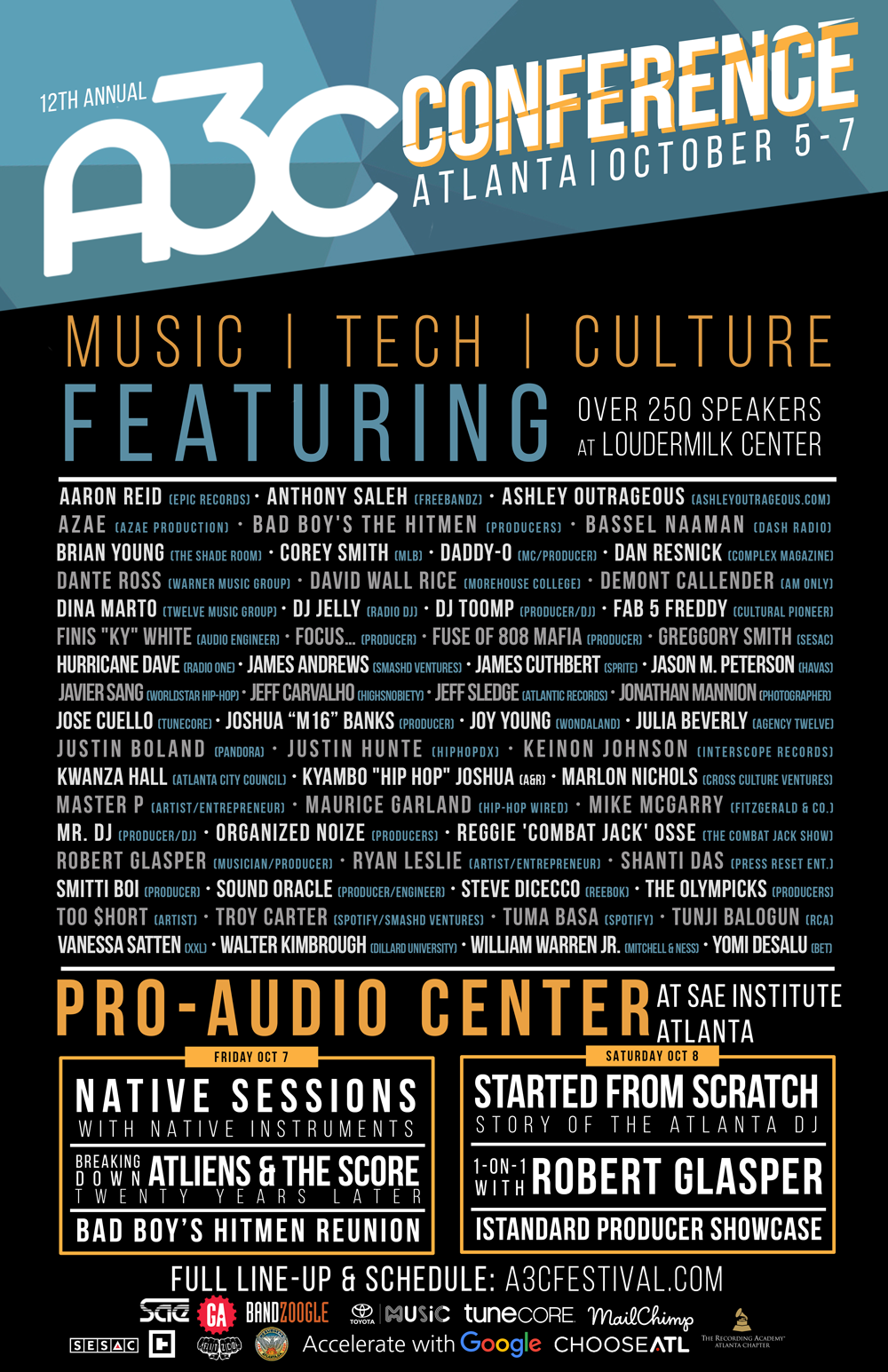 A3C-Conference-Poster-Final.png
