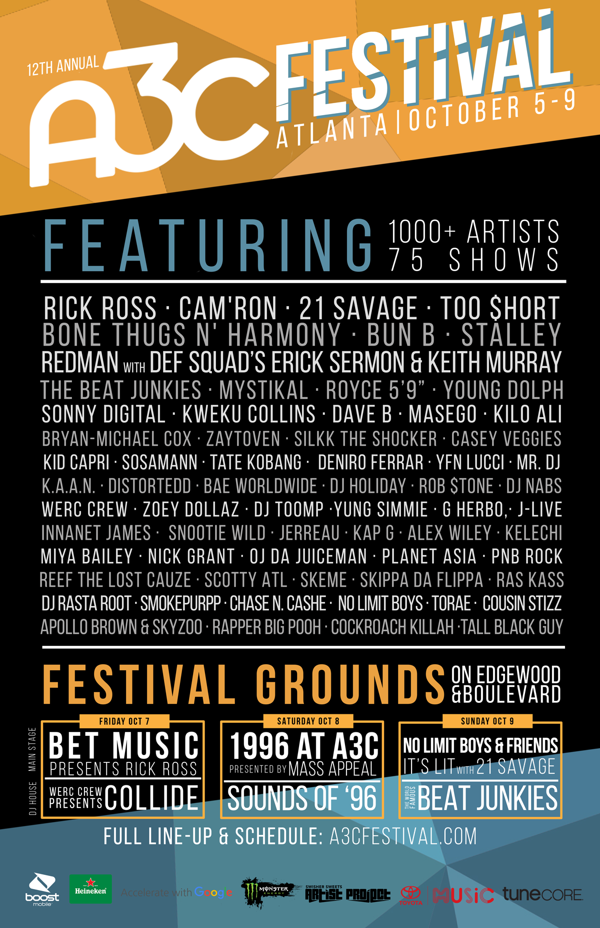 A3C-Festival-Poster-2016-Final.png
