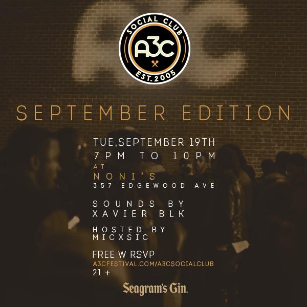 A3C-Social-Club-Flyer-Sept.png