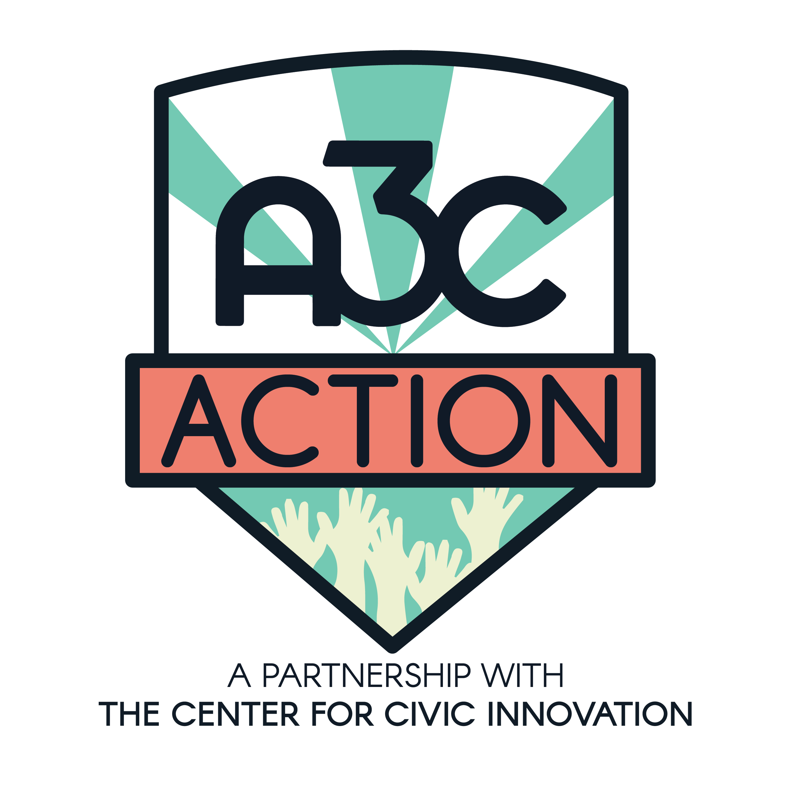 A3C_Action