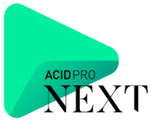 ACID-Pro-Next-Logo-2