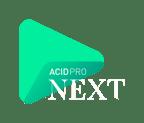ACID-Pro-Next-Logo-3