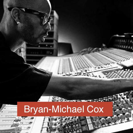 Bryan-Michael-Cox-Tracklanta-1