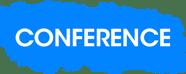 Conferene-Pass-CTA
