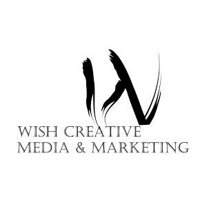 Creative Wish