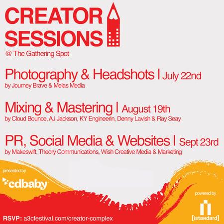 Creator-Sessions-FINAL-V3---A3C-2019