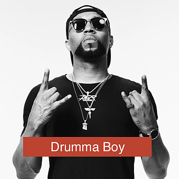 Druma-Boy-Tracklanta-1