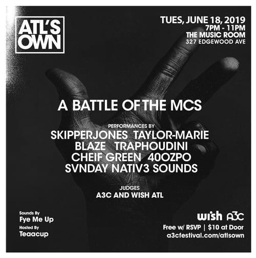ATLs-Own-June-2019-v2
