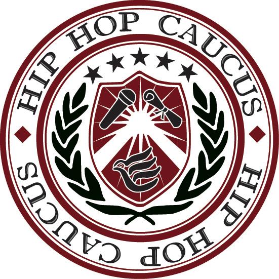 Hip Hop Caucus Logo.png
