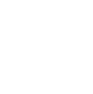 A3C_15_BADGE_STROKE_WHT@3x
