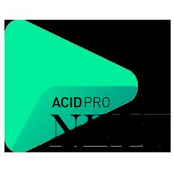 ACID-Pro-Next