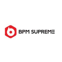 BPM-250