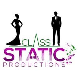 Class-Static
