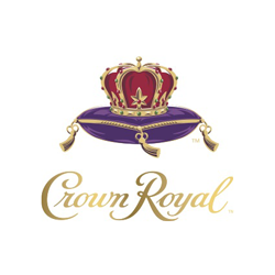 Crown-Royal
