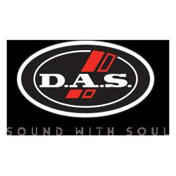 Das-Audio