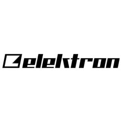 Elektron-Music-250
