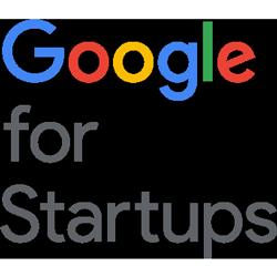 GoogleForStartups-250