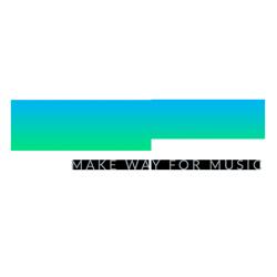 Jammber