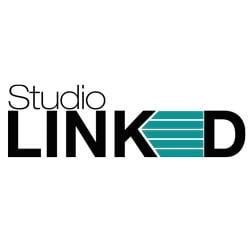 StudioLinked-250