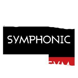 Symphonic-250-Logo