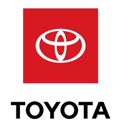 Toyota-2019-250