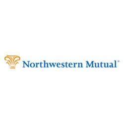 northwestern+mutual