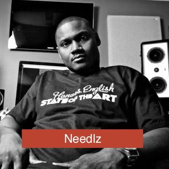 Needlz-Tracklanta-1