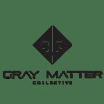 Grey-Matter-250