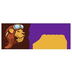 Landing-Lion-250