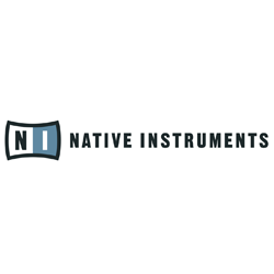 Native-Instruments