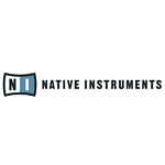 Native-Instruments-Logo-250