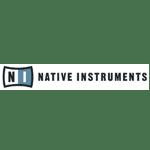 Native-Instruments-Logo-250